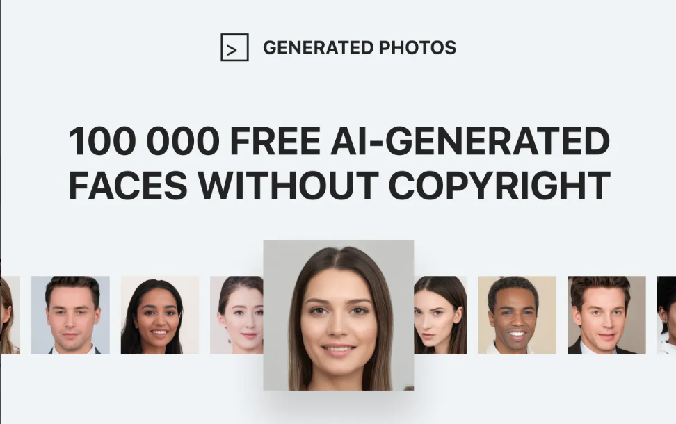 generated-photos